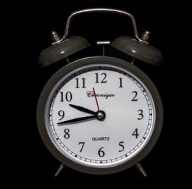 Quali sono i tempi erogazione di un mutuo?