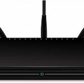 Configurare Alice ADSL: ecco tutti i dettagli