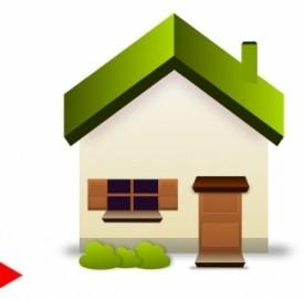 Pompa di calore aria acqua: quanto costa e quali vantaggi offre?