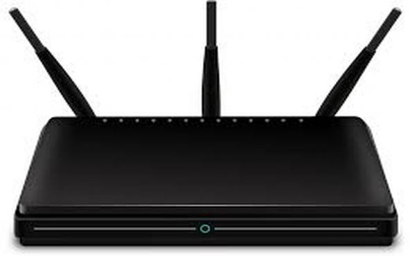 Configurare Alice ADSL: scopri come si fa