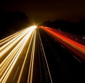 Test Velocità Fastweb: come verificare la velocità ADSL da MyFASTPage?
