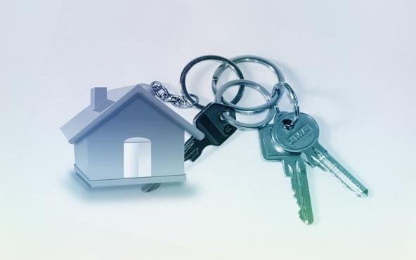 Offerte mutui a tasso fisso