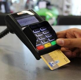 Carta Bancomat V Pay: cos'è e come funziona la soluzione di Visa