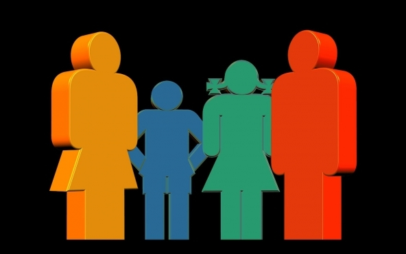 Assicurazione capofamiglia: scopri come funziona