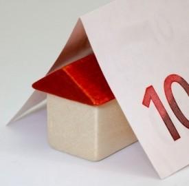 Tassi mutui prima casa: come funzionano e quali agevolazioni ci sono?