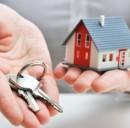 Mutuo Domus: la soluzione ideale per acquistare casa e non solo