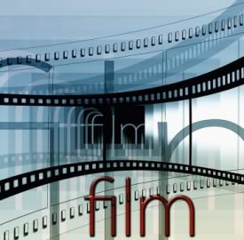 CHILI film online: la nuova piattaforma di video on demand