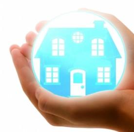 Energia Pura Casa: l'offerta di Enel con un occhio all'energia pulita