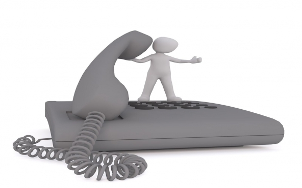 Disdetta linea Telecom-TIM