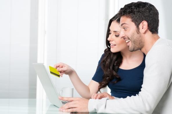 Richiedere Prestiti Online