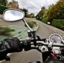 Sospendi l'assicurazione quando non usi la moto