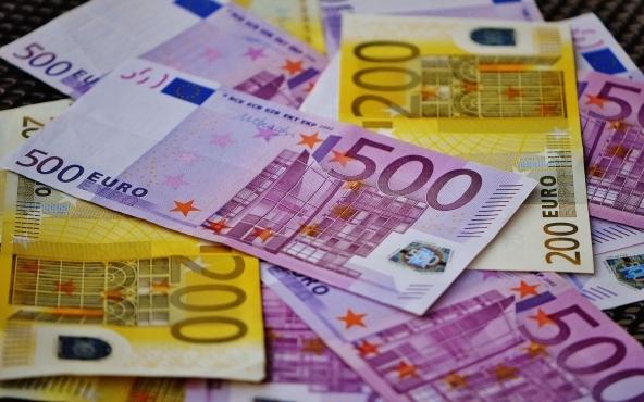 Prestiti Gruppo UBI Banca