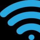 Scopri a cosa serve e quanto costa un adattatore WiFi per il tuo decoder Sky!
