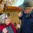 Prestiti INPDAP pensionati: come accedere al finanziamento