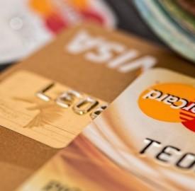 UniCredit Flexia, la carta di credito per chi cerca flessibilità