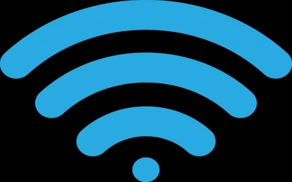 Adattatore WiFi per decoder Sky