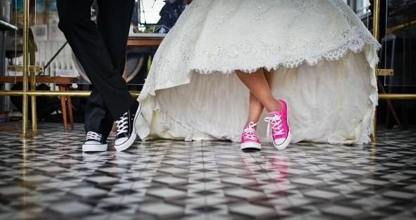 Prestiti e Finanziamenti per Matrimoni