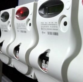 Come richiedere l'aumento di potenza del contatore Enel