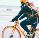 Assicurazione ciclisti e bici