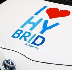 L'auto ibrida conviene davvero? Tutti i pro e i contro