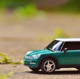 Quando scade la patente auto?