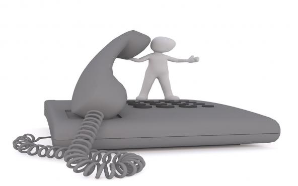 Telefono Sky Servizio Clienti