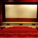 Con Tre puoi andare al cinema gratis ogni settimana.