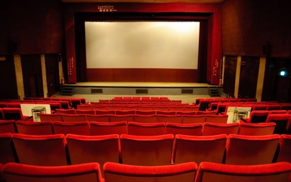 Grande Cinema Tre: scopri All In Gold Edition