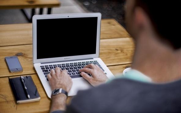 Offerte ADSL da 19 euro; scopri tutte le soluzioni