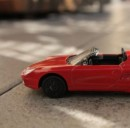 È possibile assicurare la propria patente di guida?