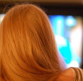 Mediaset Premium, nuove serie Tv e film in programmazione per marzo 2017