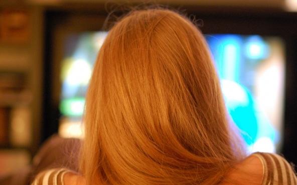 Mediaset Premium: marzo, serie Tv e film da vedere