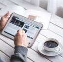 TimInternet: le offerte ADSL casa di Tim