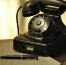 Voltura per decesso Telecom