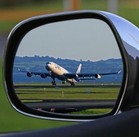 Quale assicurazione viaggio scegliere? Ecco le formule disponibili