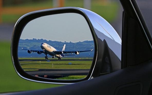 Assicurazione viaggio quale scegliere