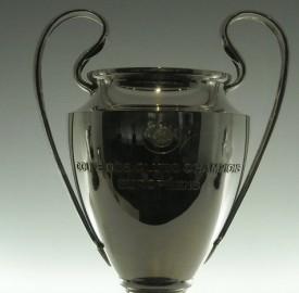 Quarti di Champions League, come vederli con Premium Play