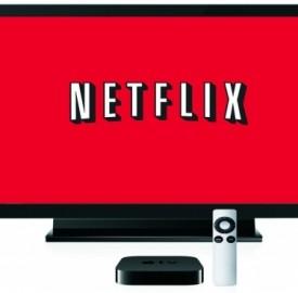 Che cosa vedere su Netflix?