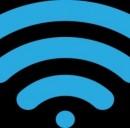 Scopri costi e condizioni di tutte le offerte internet WiFi di Wind!