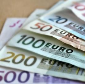 Imposta di bollo su Conto Arancio: si paga o no?