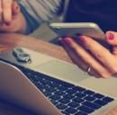 Come gestire online il conto corrente? Con Area Clienti e App!