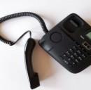 Numero Vodafone da rete fissa e mobile