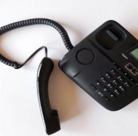 Come contattare Vodafone: Numero Vodafone e Servizio Clienti