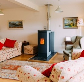 Stufe alternative: tutte le soluzioni per riscaldare casa