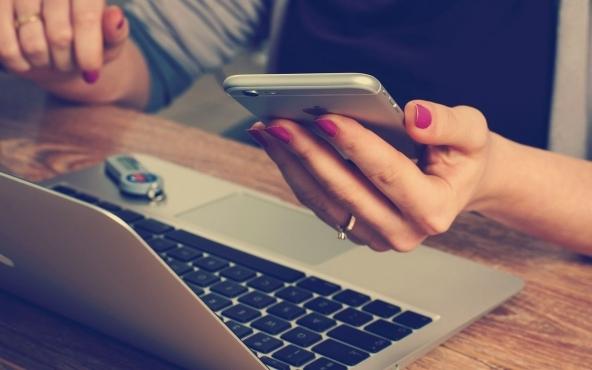 Gestione conto corrente online