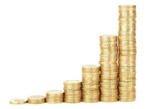 Prestiti da 100.000 euro:le possibili soluzioni