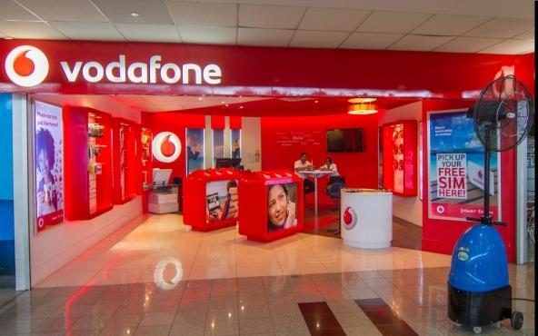 Servizio Clienti Vodafone: numero verde e contatti utili