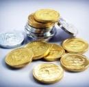 Prestiti per aziende in difficoltà