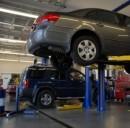 Quali sono i termini di scadenza della revisione auto?