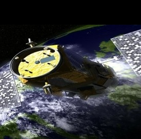 Vantaggi e svantaggi della connessione ADSL satellitare